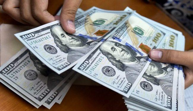 قیمت دلار و سکه در بازار امروز دوشنبه ۴ اسفند ۹۹