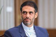 سعید محمد از قرارگاه خاتم رفت/ شائبه نامزدی ریاست جمهوری جدی تر شد