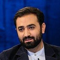 وحیدیامینپور معاون وزیر ورزش و جوانان شد