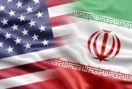 تایید ضمنی احتمال گفتگوی مستقیم ایران و آمریکا
