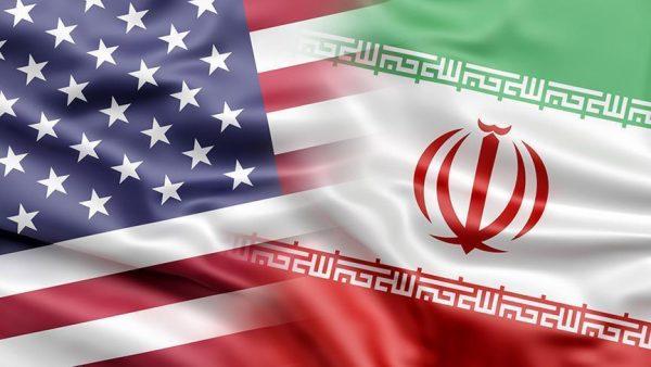 ایران: هیچ تماسی با آمریکا درباره برجام و غیر برجام نداشته و نداریم