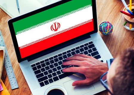 امکان ثبت دامنه کاملا فارسی فراهم شد