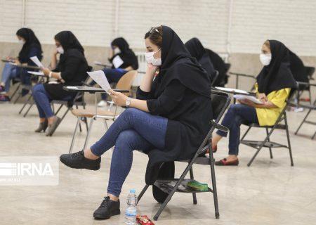 نحوه برگزاری امتحانات نهایی دانشآموزان با تصمیم ستاد کرونا اعلام شد
