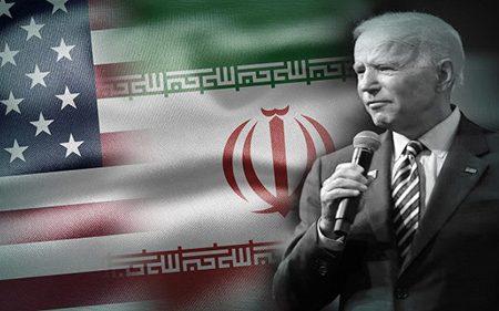 جو بایدن وضعیت اضطراری درباره ایران را تمدید کرد/ تشخیصم این است تحریم ها علیه ایران حفظ شود
