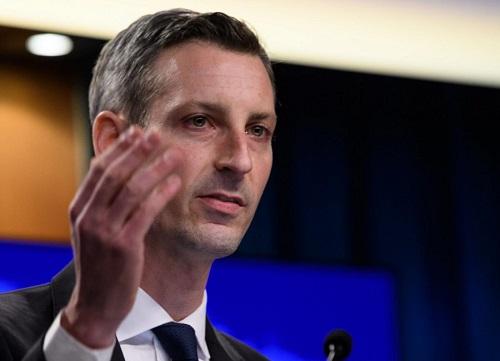 آمریکا: به وضوح گفتهایم آماده از سرگیری دور هفتم مذاکرات احیای برجام هستیم