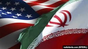 آمریکا: آماده دیدار با ایرانیها هستیم