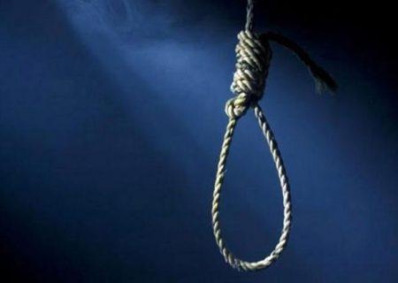 نجات ۲ محکوم به اعدام از طناب دار