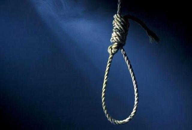 اعدام ۴ متجاوز به عنف در مشهد/ جزییات پرونده و اسامی محکومان