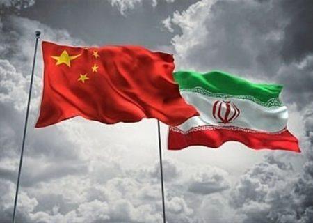 ناگفتههایی از نقش علی لاریجانی در سند همکاری ایران و چین/ لاریجانی هیچ برنامهای برای انتخابات ریاست جمهوری ندارد/ یک سانت از خاکمان را هم به چینی ها نداده ایم