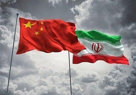 قرارداد ۲۵ساله با چین، به ایران کمک میکند؟
