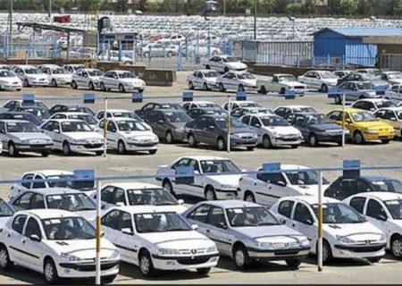تاثیر مذاکرات هسته ای وین بر بازار خودرو