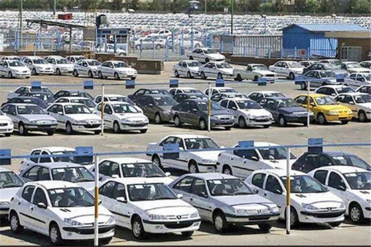 رای مهم هیات عمومی دیوان عدالت اداری : ثبت معاملات خودرو در دفتر اسناد رسمی الزامی نیست