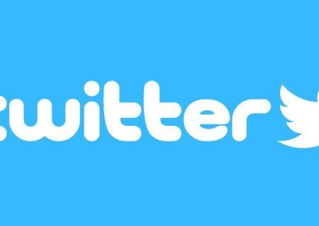 اولتیماتوم روسیه به توئیتر