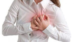 ۵ نوشیدنی که خطر حمله قلبی را بیشتر می کند