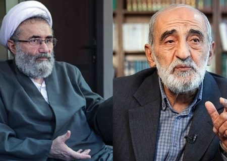 کیهان: روزنامه جمهوری اسلامی در خدمت طیفهای زاویهدار با نظام و انقلاب قرار دارد