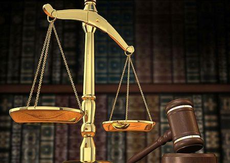 حکم جالب قاضی درباره یک زن سرپرست خانوار در مرند