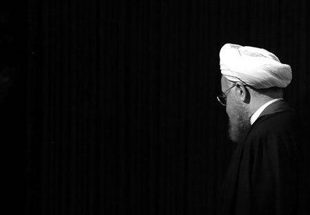 پیشنهاد به روحانی: تشکیل حزب قوی بعد از ریاست جمهوری