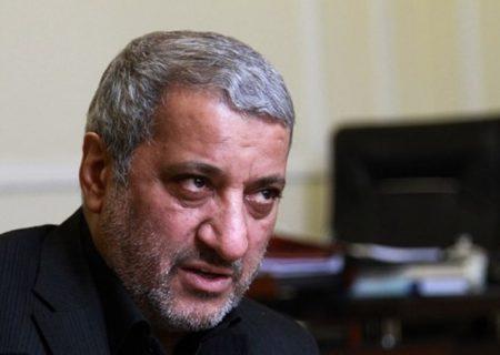 ادعای رجایی : احمدینژاد سند دارد که دربرابرش سکوت کردهاید