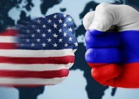 روسیه آماده جنگی متفاوت با آمریکا می شود