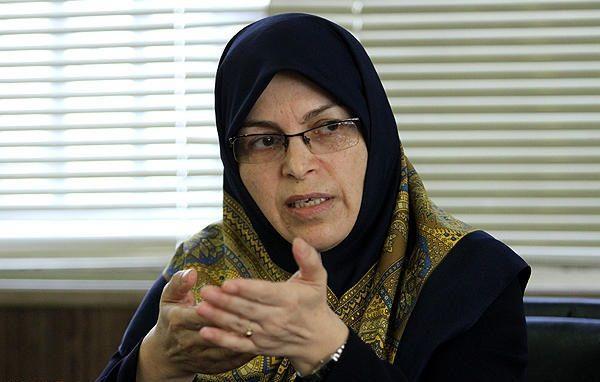 تماس تلفنی هیأت نظارت شهرستان تهران با برخی کاندیداها برای انصراف از حضور در انتخابات