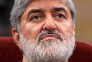 نظر علی مطهری درباره احتمال به دور دوم کشیده شدن انتخابات
