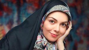 درخواست پرویز پرستویی درباره آزاده نامداری