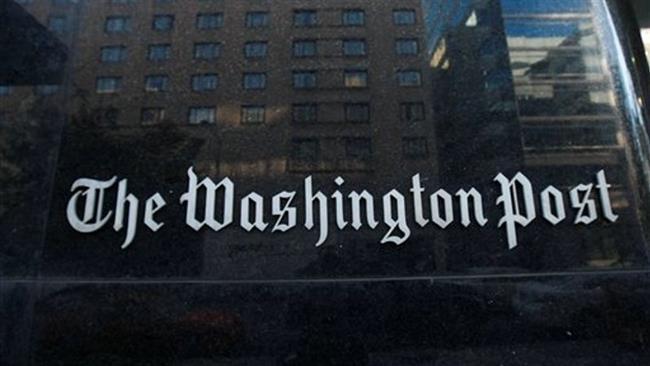 آمریکا: حاضریم همین فردا با ایران بنشینیم تا هر دو به برجام برگردیم
