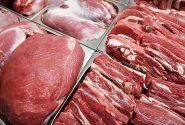 قیمت گوشت به ۱۴۰هزار تومان رسید