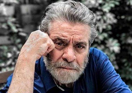 کیهان : چه خوب که بهروز وثوقی علیه آمریکا حرف زد