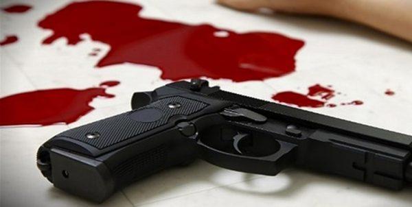 قتلعام اعضای یک خانواده در اهواز