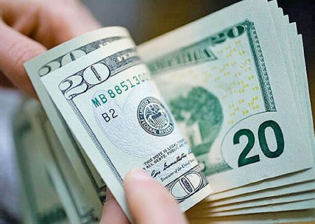 چرا نرخ دلار کاهشی شد؟