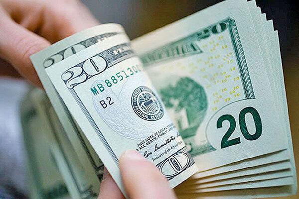 احتمال بازگشت دلار به زیر ۲۰ هزار تومان