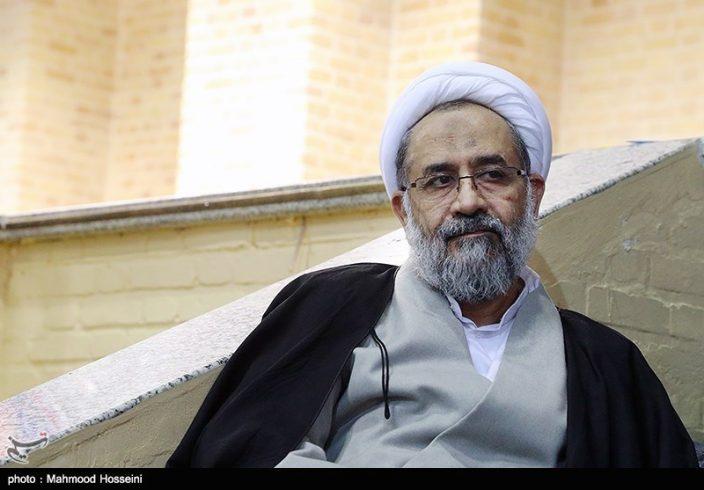 حملات جدید مصلحی به احمدی نژاد