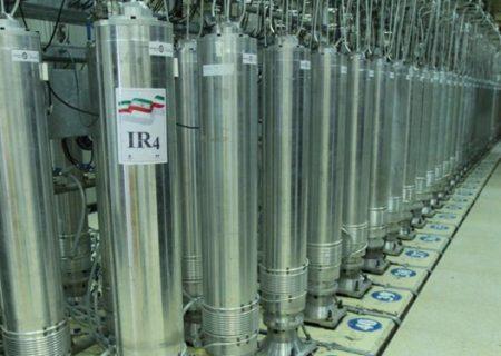 دوربینهای آژانس انرژی اتمی در مراکز هسته ای ایران خاموش میشود