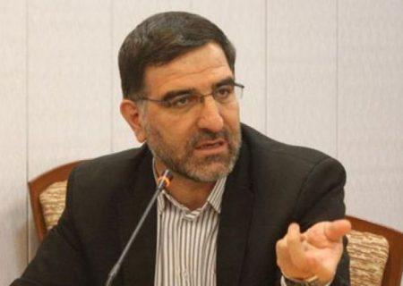 هشدارنماینده قم به واکسن هراسان در این استان