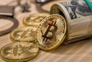 دلاربازان به سوی بیتکوین حرکت میکنند؟
