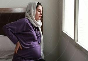 زنان باردار چگونه از کرونا پیشگیری کنند؟