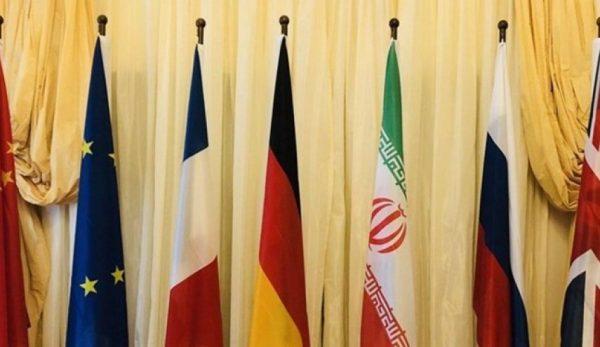 لغو مذاکرات وین تا آمدن رئیسی / توضیح درباره تبادل زندانیان بین ایران و آمریکا