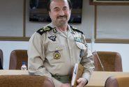 وزیر ارتباطات احمدی نژاد کاندیدای ریاست جمهوری شد