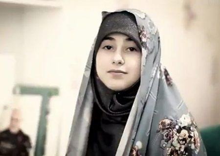 رد پای نزدیکان محسن رضایی در کلیپِ خبرساز علیه فائزه هاشمی؟