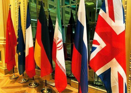 با نزدیک شدن انتخابات ریاست جمهوری ؛ مذاکرات ایران و ۴+۱ سرعت میگیرد