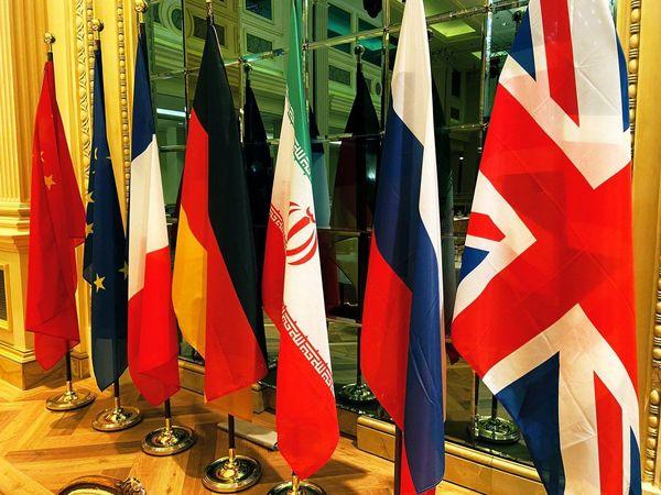 خبر رسانه آمریکایی از توافق قریب الوقوع هستهای