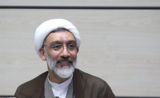 این سازوکار رسیدگی ها ظلم و جفا در حق نظام، امام و رهبری است