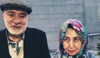 تماس تلفنی میرحسین موسوی و زهرا رهنورد با مهدی کروبی و بهزاد نبوی