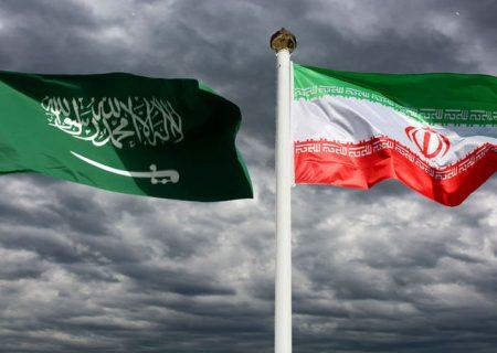 احتمال بازگشایی کنسولگری ریاض در مشهد