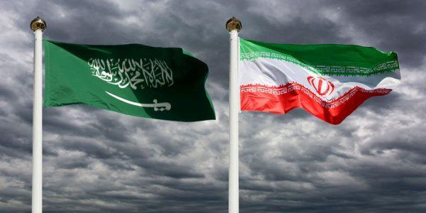 درخواست عربستان برای حضور در مذاکرات برجام