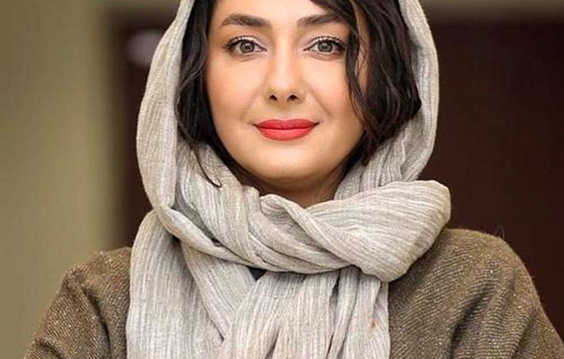 گلایه هانیه توسلی از سانسور زخمکاری