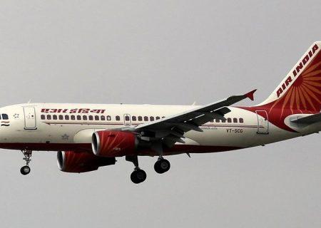 بلیت پرواز ممنوعه هند: ۱۳۱ میلیون تومان
