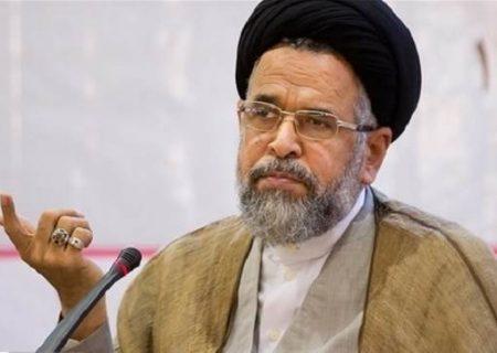 وزیر اطلاعات احضار شد