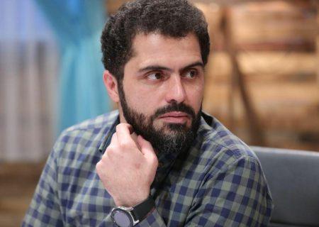 ستادهای خودجوش انتخاباتی ابراهیم رییسی همگرا میشوند
